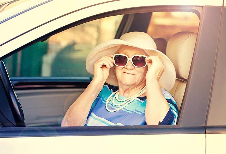 ทักษะ-การขับขี่-รถ-เพื่อ-ต่อ-ประกันรถยนต์