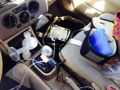 baby-stuff-in-car