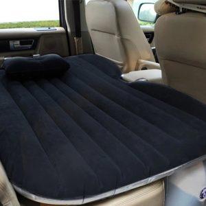 sleeping-pad-in-car