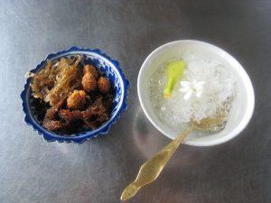 Kao-Chae-Petchaburi
