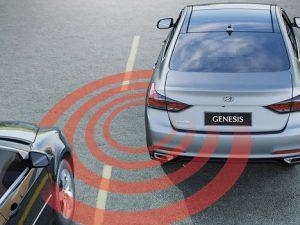 smart-driver-assist-robotic-car-innovation