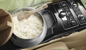 Adui-innovation-with-rice-strew