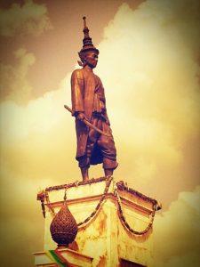 King-Narai-the-Great