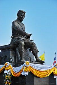 King-Naresuan-the-Great