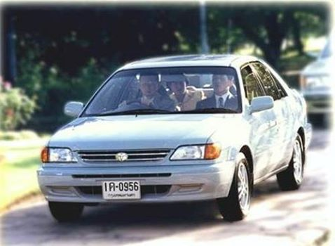 king-bhumibol-adulyadej-car-and-the-origin-of-thai-font-car-mode