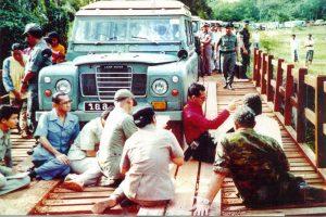 his-majesty-king-bhumibol-adulyadej-royal-vehicles-for-rural-areas-visits