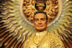His-Majesty-King-Phra-Buddha-Yodfa-the-Great