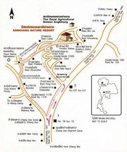 ang-khang-royal-project-map