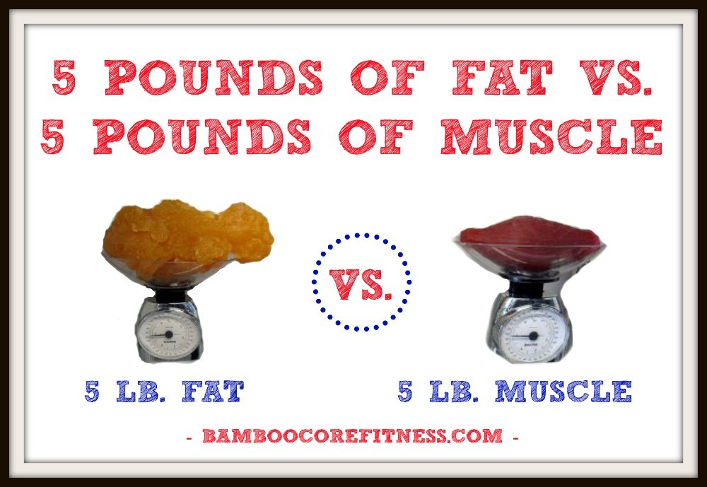 5-pounds-fat-muscle