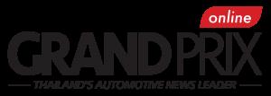 grandprix_logo_black