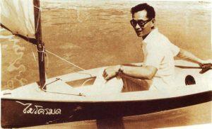 micro-mod-sailboat-of-his-majesty-the-king-bhumibhol-adulyadej