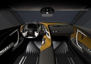 Hyundai-Enduro-Concept-in-Motor-Expo-2016
