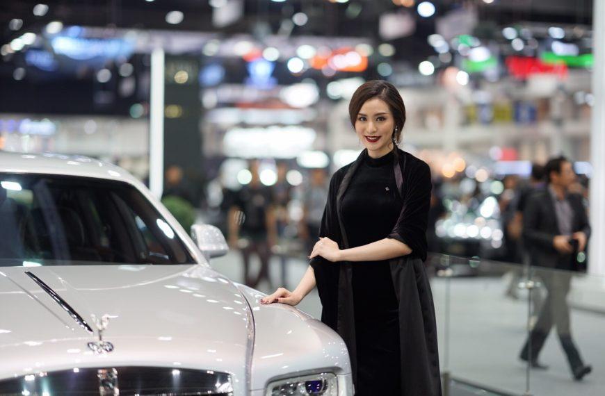 motor-expo-Rolls-Royce