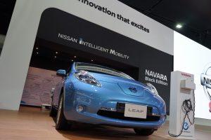 should-we-buy-new-car-in-motor-expo
