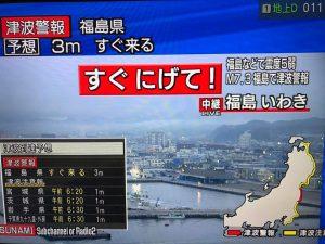 natural-disaster-and-tsunami-in-japan