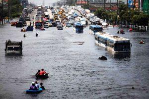 bangkok-big-flood