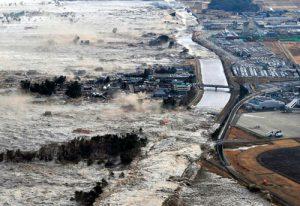 natural-disaster-japan-tsunami