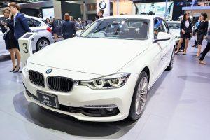 motor-expo-2016-BMW