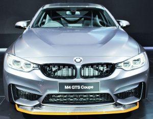 Motor-expo-2016-BMW-M4