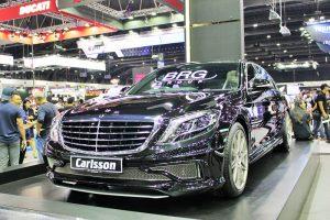 motor-expo-2016-Carlsson-GLA-Mini-Crossover-SUV