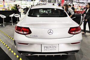 motor-expo-2016-Mercedes-Benz-C250-Coupe