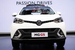 motor-expo-2016--MG3