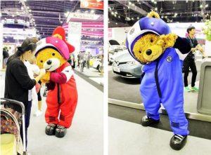 motor-expo-2016-MG-mascot