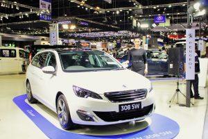 Motor-Expo-2016-Peugeot-30-SW