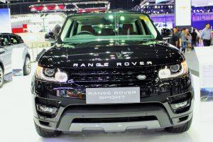 Motor-Expo-2016-Range-Rover-Evoque-2016