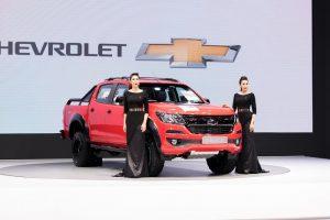 motor-expo-2016-Chevrolet