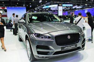 Motor-expo-2016-Jaguar-F-PAGE