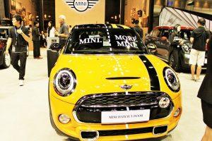 motor-expo-2016-mini-cooper
