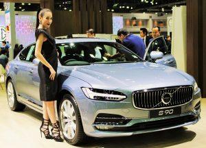 Motor-expo-2016-Volvo-S90