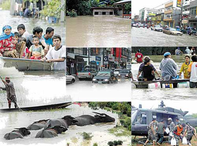 รับมือ-น้ำท่วม-รถ-เมื่อ-เจอ-น้ำท่วม-แบบ-ไม่แตกตื่น