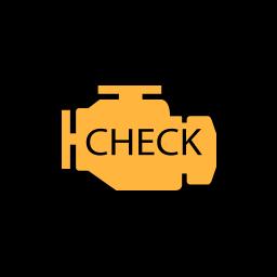 yellow-alarm-engine-warning