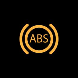 yellow-alarm-anty-break-system-warning