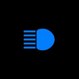 blue-alarm-main-beam-headlights-used