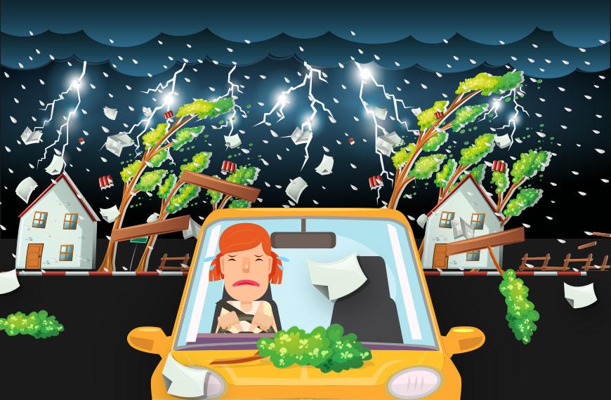 5-tips-for-raining-season-drive