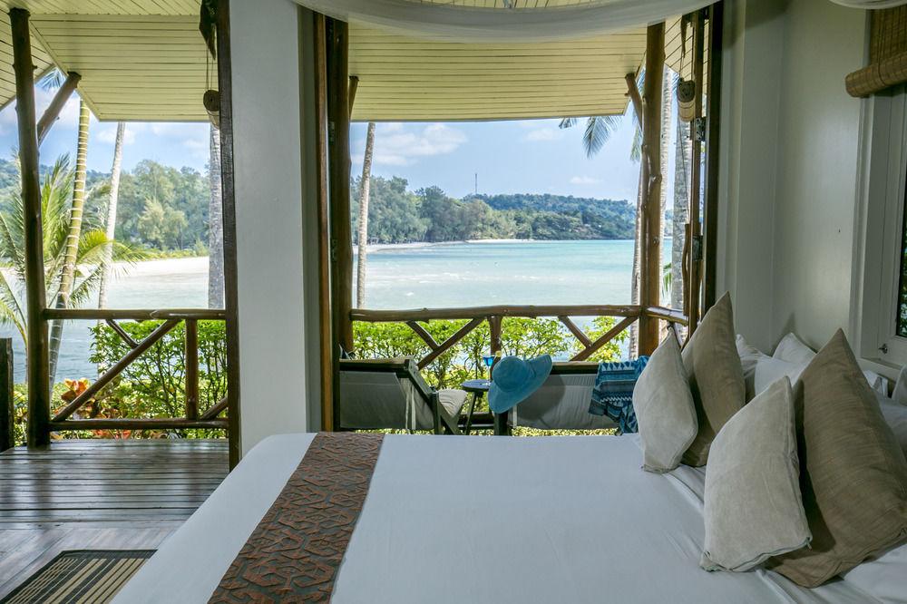 อเวย์ เกาะกูด รีสอร์ท (Away Koh Kood Resort)-2