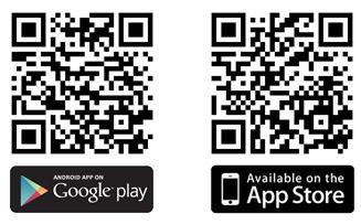 BKI-iCare-application