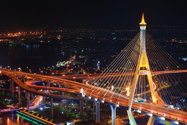 ถนนวงแหวนอุตสาหกรรม-สะพานภูมิพล-1-2