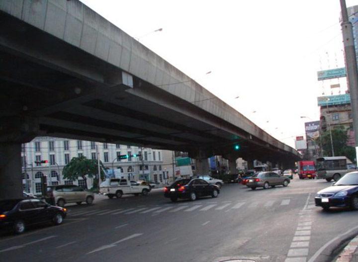 โครงการ-ถนนสายรอง-พระราม-9-ตามพระราชดำริ