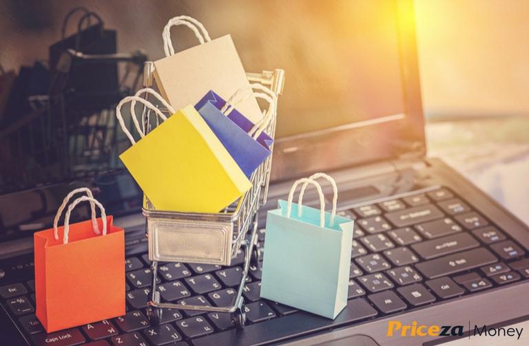 ขายออนไลน์-เทคนิคขายดี-ขายของออนไลน์ให้ขายดี