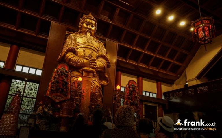 วัดแชกงหมิว-หรือวัดกังหัน-Che-Kung-Temple-768x477