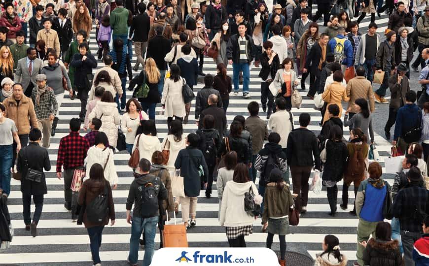5เทคนิคป้องกันทรัพย์สินสูญหายระหว่างท่องเที่ยวในต่างประเทศ