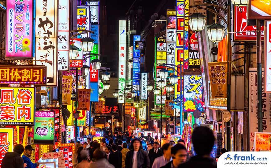 10 กิจกรรมน่าทำที่ญีปุ่นเดือนเมษานี้