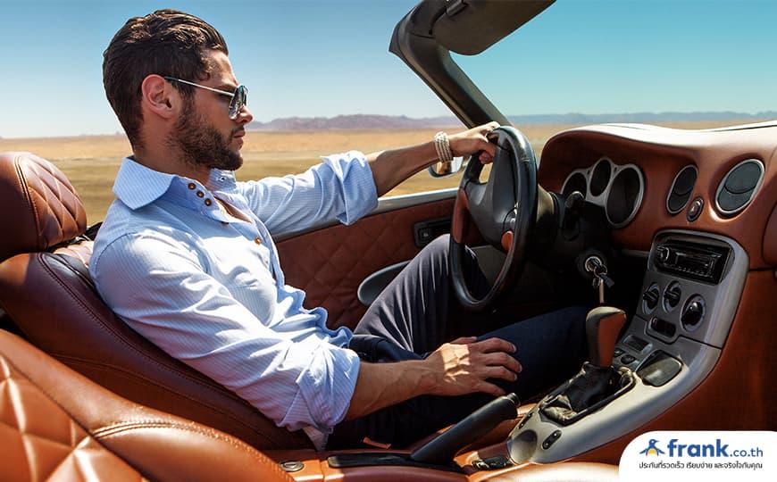10 อันดับ ของแต่งรถที่นักขับชื่นชอบสุด ๆ-3